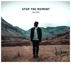 Stop The Moment