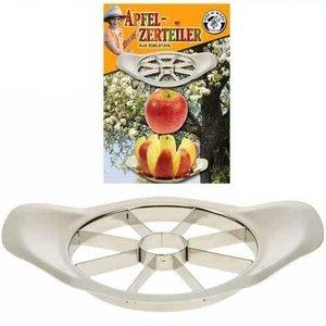 Corvus A600156 - Apfel Zerteiler
