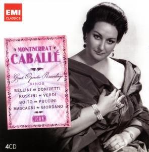 Icon:Montserrat Caballe