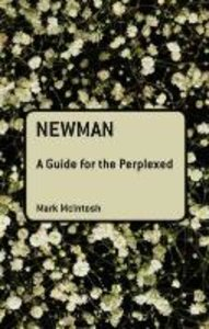Newman: A Guide for the Perplexed