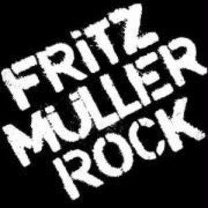 Fritz Müller Rock