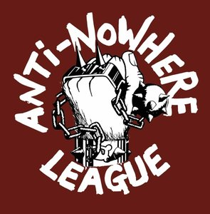 Long Live The League