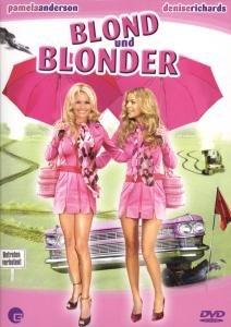 Blond & Blonder