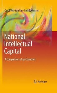 National Intellectual Capital