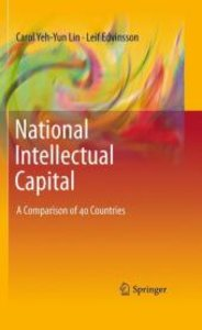 National Intellectual Capital