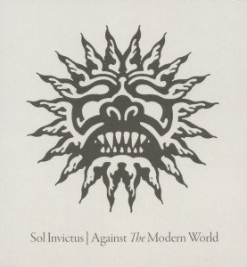 Against The Modern World (Re-Release+Bonus)