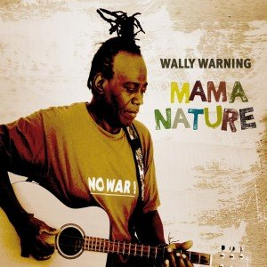 Mama Nature