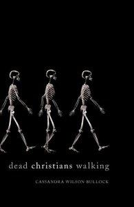 Dead Christians Walking