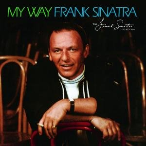 My Way (40th Anniversary Edition)