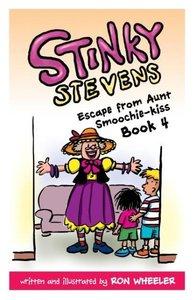 Stinky Stevens