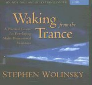 Waking from the Trance: A Practical Course for Developing Multi-