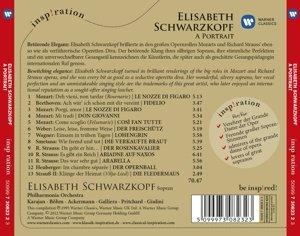 Schwarzkopf:A Portrait