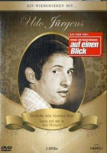 Ein Wiedersehen mit ... Udo Jürgens