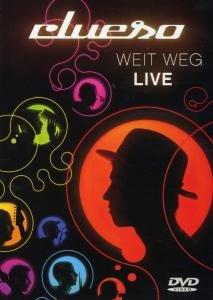Weit Weg-Live