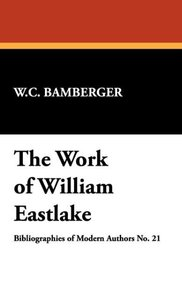 The Work of William Eastlake