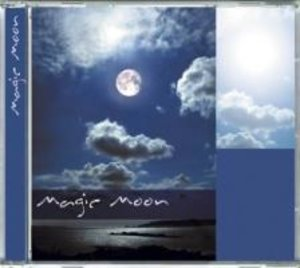 Magic Moon