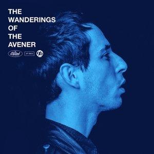 The Wanderings Of The Avener (2LP)