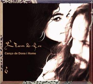Can?¢ De Dona I Home
