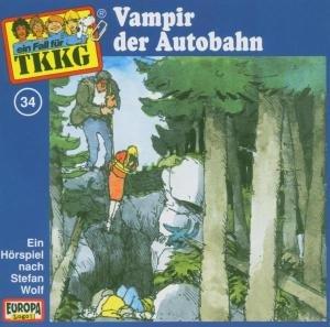034/Vampir der Autobahn