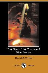 The Spell of the Yukon and Other Verses (Dodo Press)