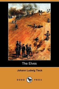 The Elves (Dodo Press)