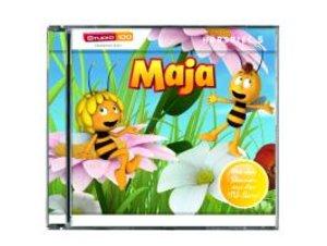 Die Biene Maja-Hörspiel 5