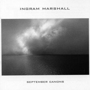 September Canons