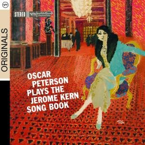 Plays The Jerome Kern Songbook