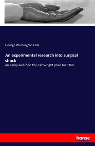 An experimental research into surgical shock