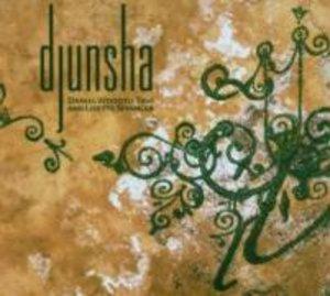 Djunsha