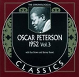 Classics 1952-Vol.3
