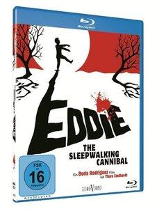 Eddie (Blu-ray)