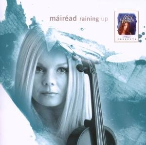 Celtic Woman Presents: M ir?ad: Raining Up