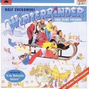 Winterkinder