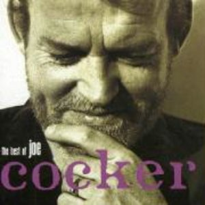 Best Of Joe Cocker