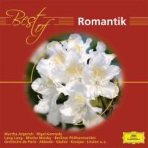 Best of Romantik