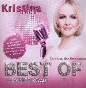 Best Of-Dance Remix