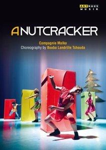 A Nutcracker