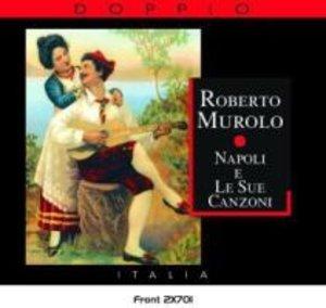 Napoli E Le Sue Canzon