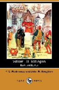 William Tell Told Again (Illustrated Edition) (Dodo Press)