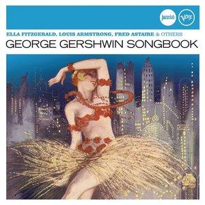 George Gershwin Songbook (Jazz Club)
