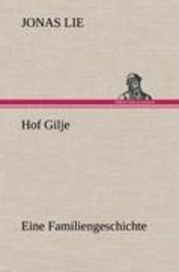 Hof Gilje