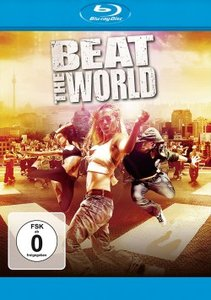 Beat the World BD