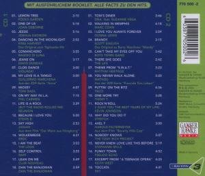 One Hit Wonder-Vol.6