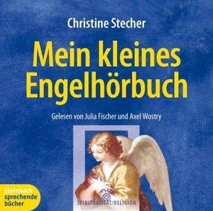 Mein Kleines Engelbuch