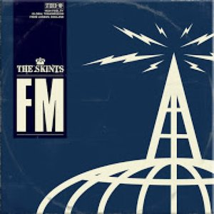 FM (Coloured Vinyl+Download)