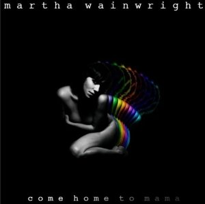 Come Home To Mama (LP+CD)