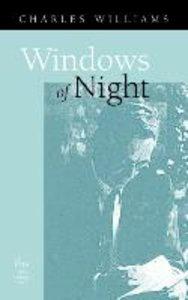 Windows of Night