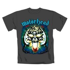 Overkill (T-Shirt Größe M)