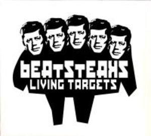 Living Targets